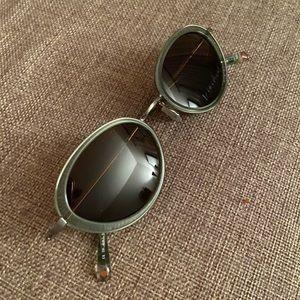 NWOT paradigm sunglasses